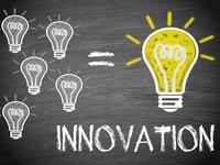 七问疫情对创业创新的影响