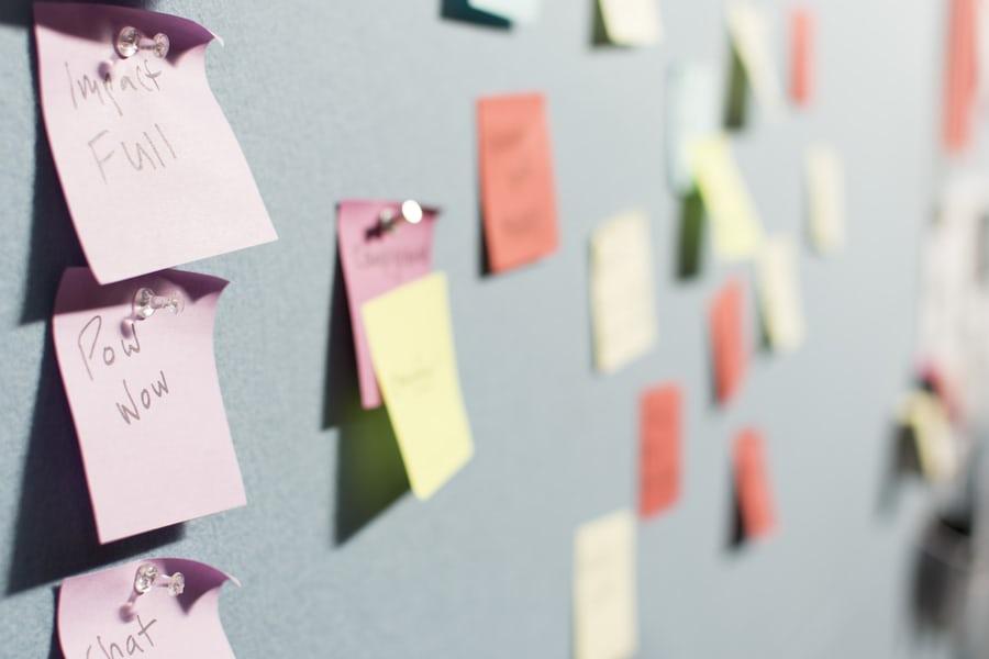 选择逆向思维,创业者要用不一样的角度看疫情