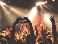 """音乐演出市场如何止损抗""""疫""""?"""