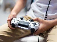 突破上限和打破下限,游戏行业短期爆发的悲喜苦乐