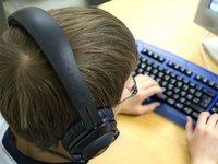 文娱平台宣战在线教育