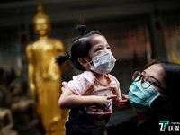 《柳叶刀》最新论文:新冠病毒不会母婴传播,但不排除母子接触传染