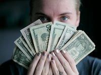 【书评】如何正确地跟老板谈涨薪?