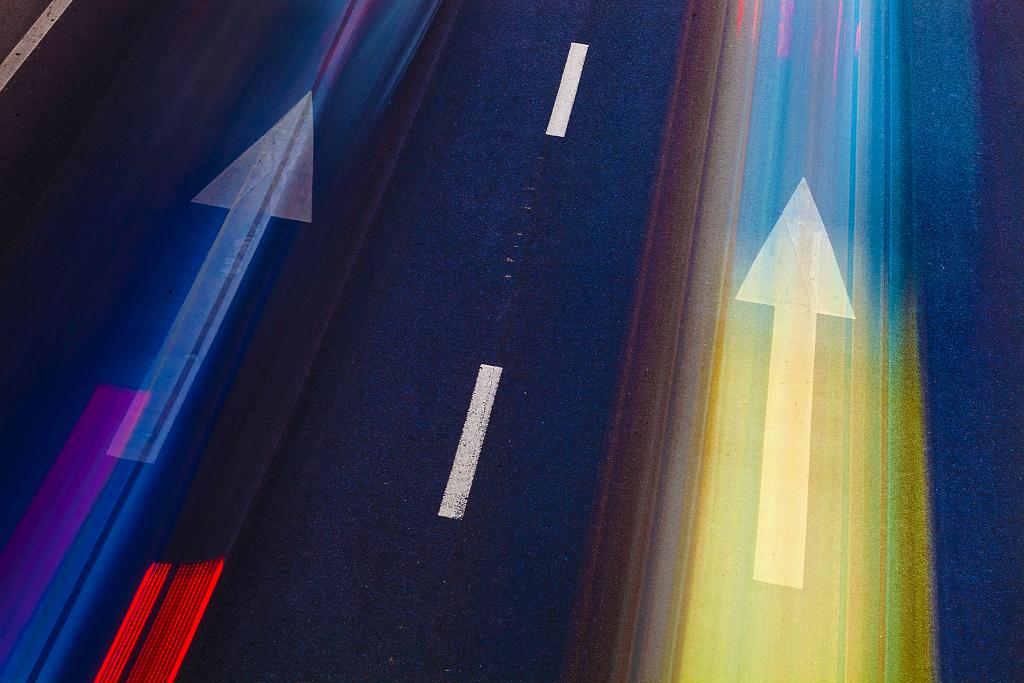 盘点六大行业、30 项科技趋势预测,美国人怎么看 2020 年的产业数字化?