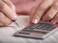 疫情下,创业公司该如何调整融资、经营策略?