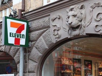 创始人亲述顾客心理洞察术:7-11如何成为全球最赚钱的连锁便利店?