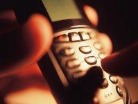 当年的手机厂商是怎么熬过非典疫情的?