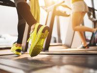 健身行业冰火两重天:线上用户量翻10倍,线下每月损失千万