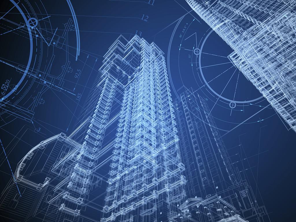 克而瑞2019房地产企业战略转型汇报强调,对智能化
