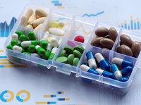 首个新冠肺炎潜力药获批投产上市:临床疗效如何?
