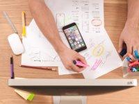 2020营销业者破局关键:对客户精致服务、对团队精细运营