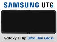 """三星Galaxy Z Flip""""翻车"""":折叠屏手机慢些走,等等创新的魂"""