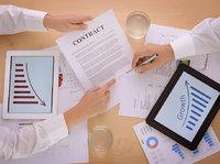 企业是否要拥抱电子合同?
