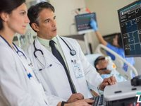 5G驱动下的智慧医疗,如何助力医疗一线