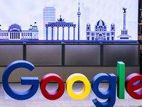 3年1.6亿美元,谷歌掀起游戏直播版权战,还是另有所图?