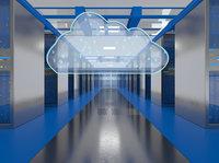 【产业互联网周报】Canalys:去年第四季度全球云基础设施市场规模达到302亿美元
