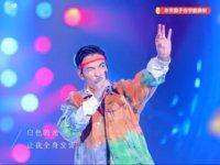 """《歌手》节目祭出""""云录制""""大招,5G+AI成救世主?"""