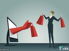 疫情之后融资难,企业主应如何考虑并购与被并购?| 华兴观点