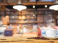 茶饮疫期生存报告:比想象中乐观,8成门店损失可控