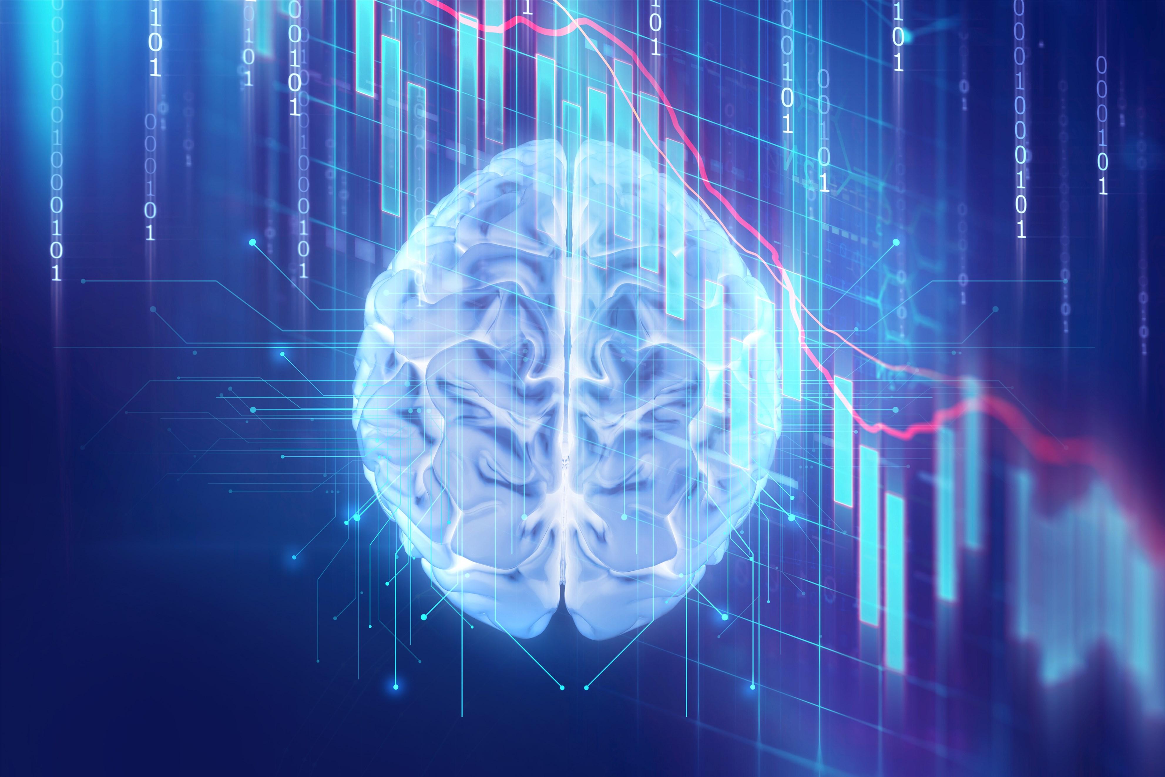 阿里达摩院AI抗疫最新战报:已诊断3万多疑似病例CT影像,准确率96%