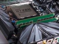 芯片大战(上):PC端三雄争霸,数据计算市场正在扩张