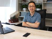 黑鲨CEO罗语周:2020游戏手机逆势增长,5G新品将带给玩家惊喜