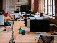 从远程办公看未来的工作方式:自律者得自由