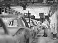 疫情之下复工与销售双重受压,车企及共享汽车会发生哪些转变?
