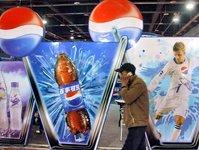 双百联盟后,零食业或集体倒向可口可乐?