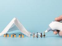 各大企业防疫工作盘点,复工正确姿势是什么?