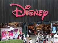 """""""掌门人""""交棒,迪士尼未来之路如何走?"""