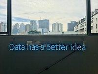 """4年复制100多个信用大数据平台,这家大数据公司说的""""芯片级输出""""到底是什么?"""
