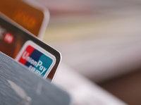 """全面拥抱""""线上积分""""的信用卡时代终于来了"""