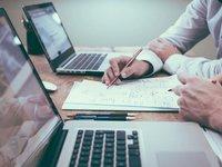 面对不确定性,给创业者的10条建议