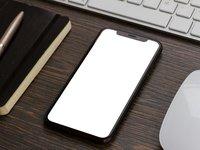 iPhone需不需要清后台?这本来就不该有争议