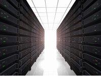 《科学》最新算法模型揭示,全球数据中心能耗并没有想得那么多