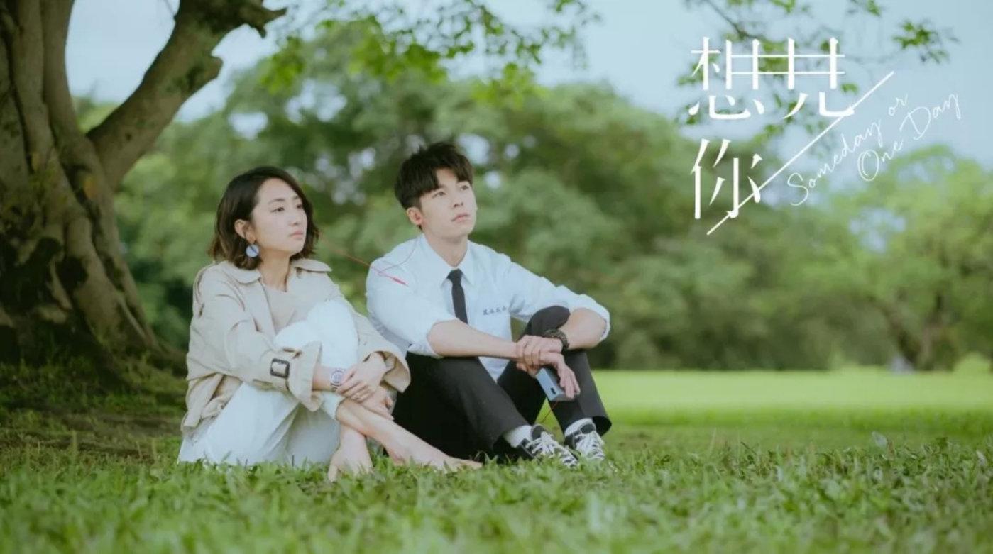 宅家追剧指南:土味《刘老根》正面对刚甜系偶像剧