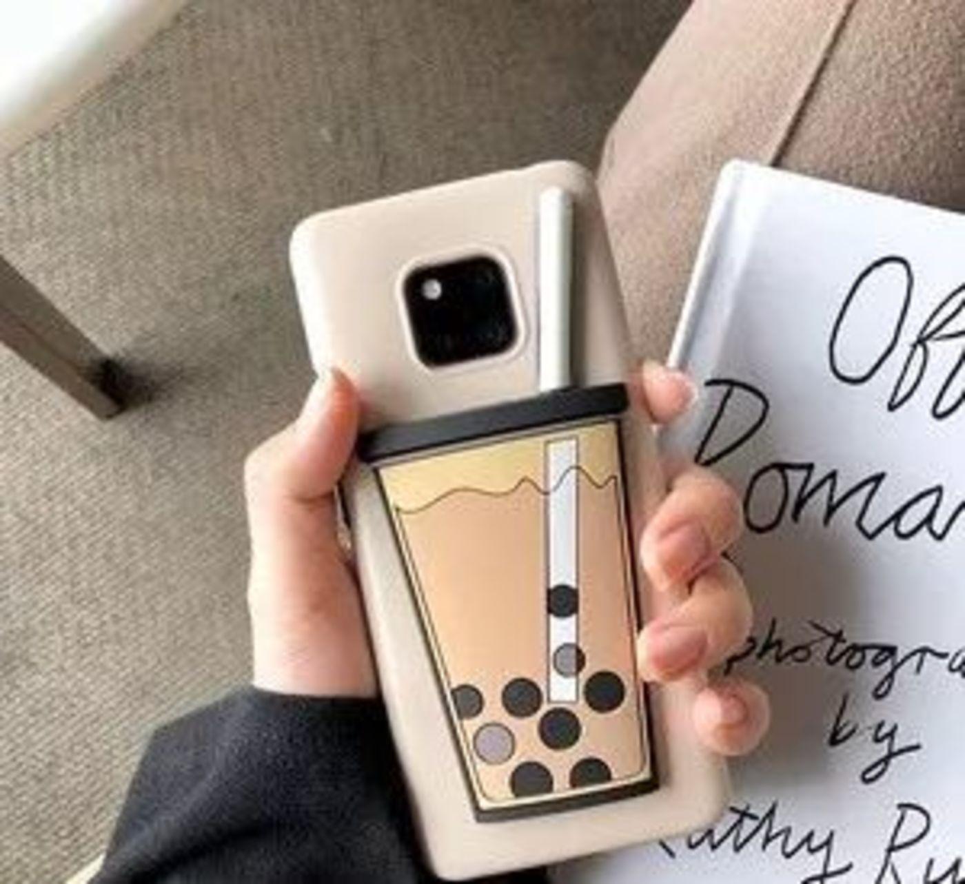 疫情下,手机壳还是一门好生意吗?