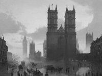 """1854年,""""守夜人""""雪诺在伦敦大战传染病夜王"""