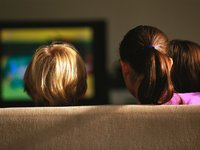 《孤城闭》、《冰糖炖雪梨》等超16部新剧将来袭,3月剧集市场能否再创新高?