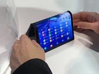 折叠屏手机究竟做错了什么?