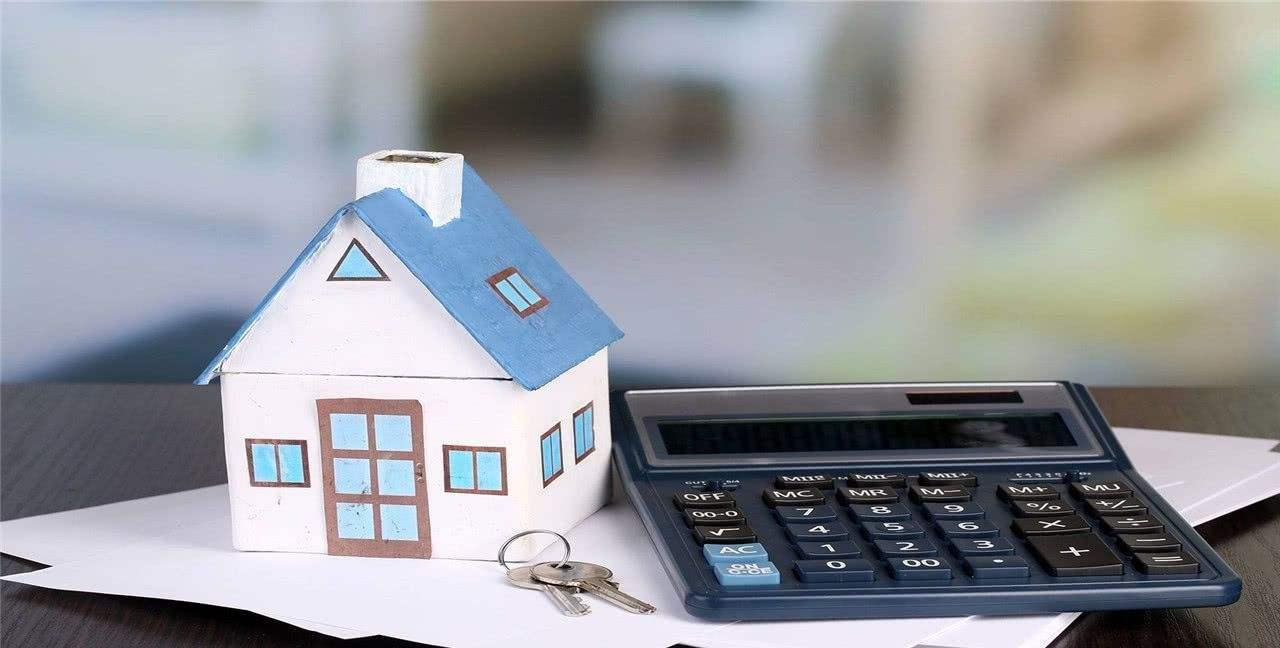 一文读懂房贷利率要不要转成LPR?