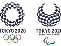 【鈦晨報】國際奧組委稱東京奧運會將如期舉行;哈啰出行回應被武漢交通局約談:將積極溝通尋求合規準入;58同城否認裁員、強制降薪傳聞:正常業務調整