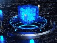 射频芯片公司矽典微完成千万人民币A轮融资,累计融资近亿人民币 | 钛快讯