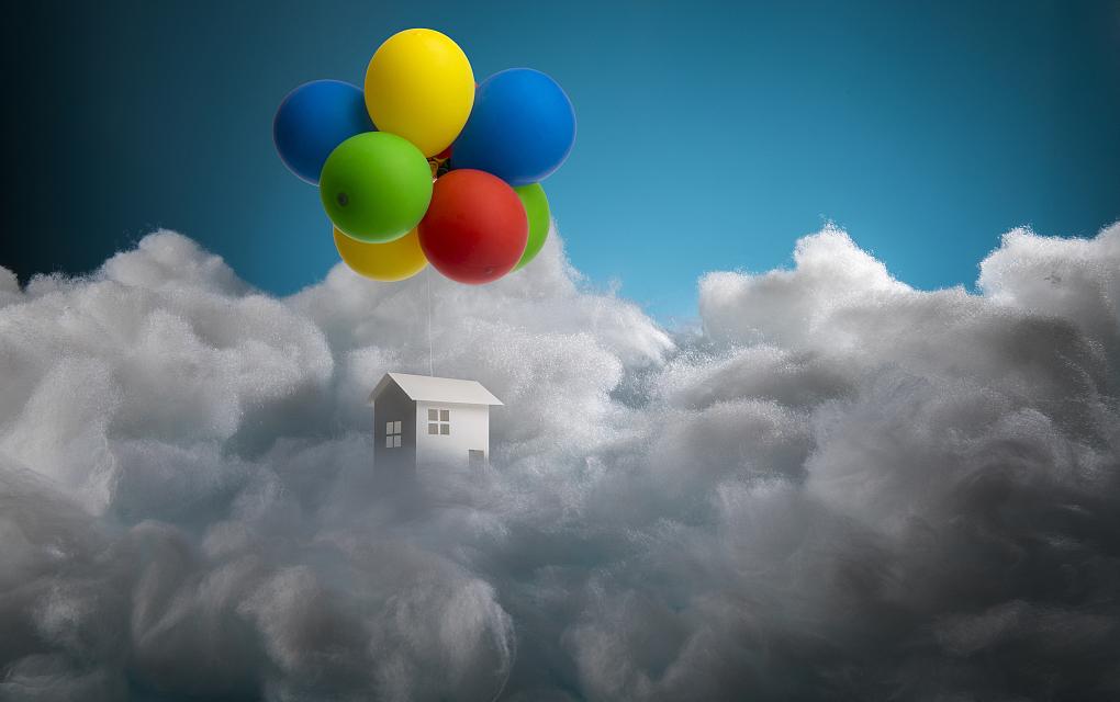 关于房贷转LPR的几个秘诀:什么时候转更实惠?