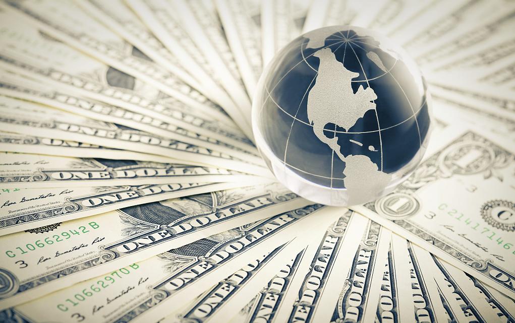 苏宁超出10千件货品,发布年化收益率4
