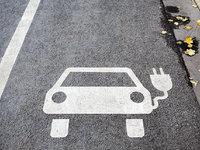 机器学习助力电动汽车电池研发,两年充电测试可缩短至16天