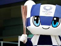 曾经赚得盆满钵满的奥运保险商们,这一次恐怕慌了