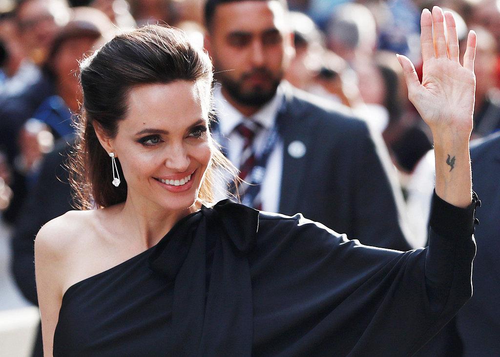 《花木兰》争议背后,好莱坞女性银幕形象的百年变迁