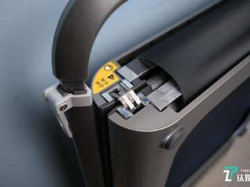 金史密斯R1开箱:可折叠,双形态,适应性更强